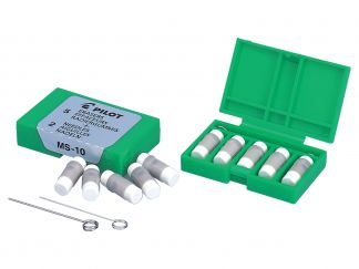 Wisser voor H-2020/ Progrex/ Rexgrip / Super Grip