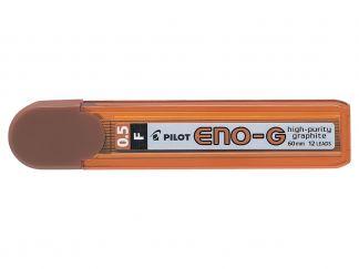 ENO G -F - Potloodvullingen - 0.5 mm
