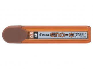 ENO G -4H - Potloodvullingen - 0.5 mm