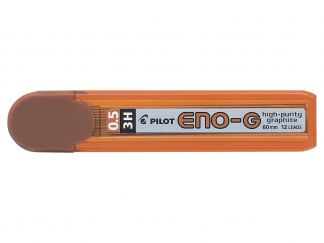 ENO G -3H - Potloodvullingen - 0.5 mm