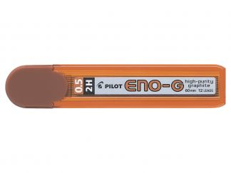 ENO G -2H - Potloodvullingen - 0.5 mm