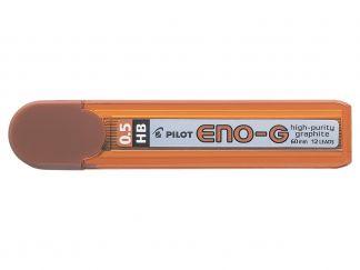 ENO G -HB - Potloodvullingen - 0.5 mm