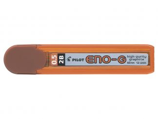 ENO G -2B - Potloodvullingen - 0.5 mm