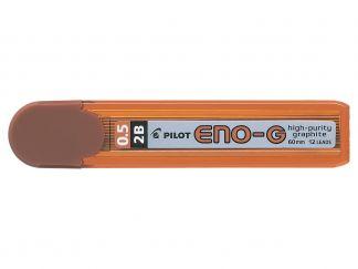 ENO G -2B - Potloodvullingen - 0.5 mm