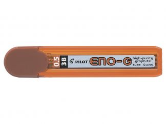 ENO G -3B - Potloodvullingen - 0.5 mm