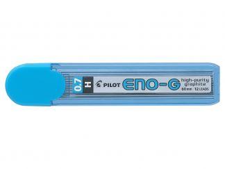 ENO G -H - Potloodvullingen - 0.7 mm