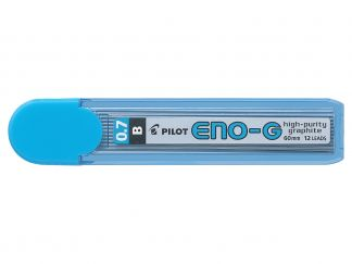 ENO G -B - Potloodvullingen - 0.7 mm