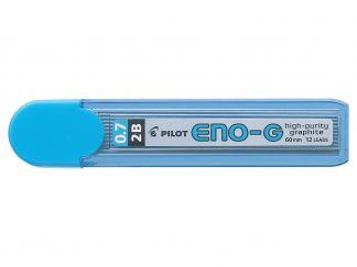 ENO G -2B - Potloodvullingen - 0.7 mm
